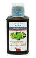 Easy life - algexit 250 ml