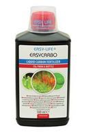 Easy-Life Plantenbemesting EasyCarbo 500ml