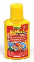 Goldfish Aquasafe 100 ml