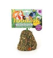 Hooiklok - Weidebloem