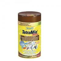Tetra Menu 4in1 250 ml