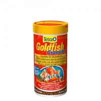 Tetra Hoofdvoer Goudvis - Vijvervissenvoer - 250ml