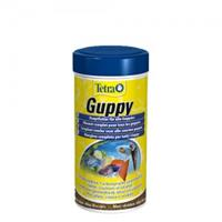 Tetra Guppyvoer Mini 250 ml