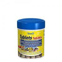 Tetra Tablets TabiMin Voertabletten - Voordeelpakket: 3 x 275 Tabletten