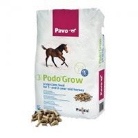 Podo Grow - 20 kg