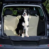 Auto Kofferbak Beschermer 180x130cm