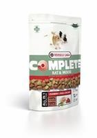Complete Rat & Muis - 500 g