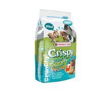 Snack Popcorn - Rattenvoer - 1.75 kg