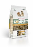 Complete Hamster & Gerbil - 2 kg