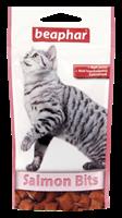 Malt Bits - Kattensnack - Zalm 35 g