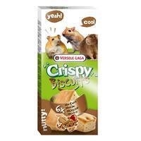 Biscuit Noten 70g Knaagdiersnacks