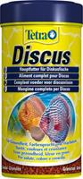 Tetra Discus voer 250 ml