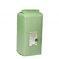 Hooi Baal - Ruwvoer - 15 kg