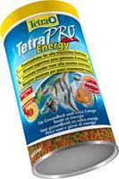 Tetra 500 ml Pro Energy Vlokkenvoer  Vissenvoer