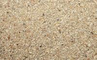 vdl Aquariumgrind Loire 1-3 Mm Naturel - Aquarium - Siergrind - 2.5 kg