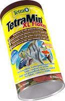 Tetra 1000ml XL Flakes Min Vlokkenvoer