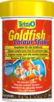 Tetra Goldfish - Aquariumvissenvoer - 100 ml