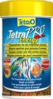 Tetra Pro Crisps - Vissenvoer - 100 ml