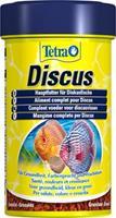 Tetra Discus Granulaat - Vissenvoer - 100 ml