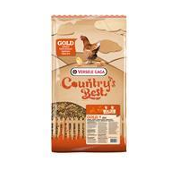 Versele Laga Gold 4 Mix 5kg kippenvoer Vogelvoer
