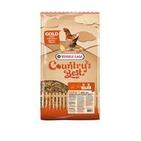 Country's Best Gold 4 Mini Mix - 5 kg