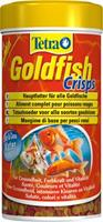 Tetra Visvoer Goldfish Crisps - Vissenvoer - 250 ml
