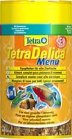 Tetra Delica Rmix - Vissenvoer - 100 ml