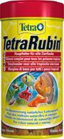 Tetra 250 ml Rubin Vlokkenvoer  Vissenvoer
