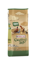 Country's Best Grit - 2,5 kg