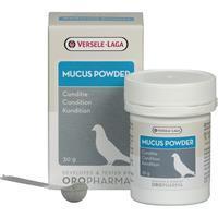 Mucus Powder - 30 gram