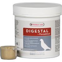 Digestal - 300 gram