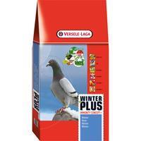 Winter Plus Ic-Winter - Duivenvoer - 20 kg