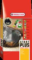 Start Plus Ic-Kweek - Duivenvoer - 20 kg