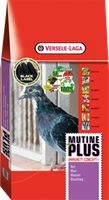 Mutine Plus Ic-Rui - Duivenvoer - 20 kg