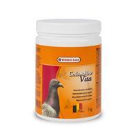 Colombine Vita - 1 kg