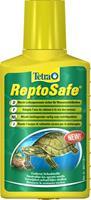 Reptosafe - Waterverzorging - 100ml