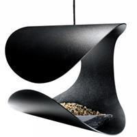 express Vogel voederhuis Chair metaal