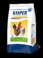 Kasper Fauna Legkorrel 4 kg