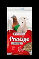 Prestige Tortelduif 4 kg