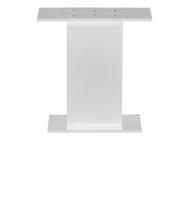 juwel Multi-Stand 60/50 Sb - Aquariummeubel - 60/50x31x62 cm Wit