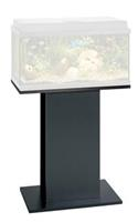 Multi-Stand 60/50 Sb - Aquariummeubel - 60/50x31x62 cm Zwart