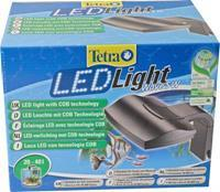 Tetra LED light wave 5 Watt