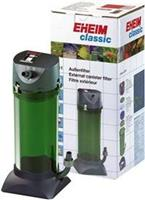 Eheim Buitenfilter Classic - Buitenfilters - 50-150 l 150 - 2211