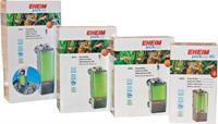 Eheim Binnenfilter Pickup - Binnenfilters - 60-160 l 160 - 2010
