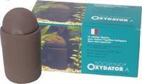 Sochting oxydator A