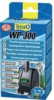 Tetra circulatie pomp WP 300