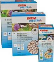 Eheim Filtermassa Substrat Pro - Filtermateriaal - 2 l