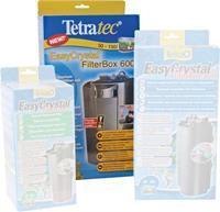 Tetra EasyCrystal 600 binnenfilter