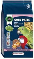 Orlux Gold Patee Grote Parkiet 1kg Vogelvoer