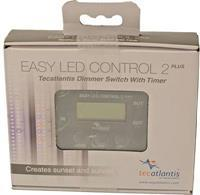 ADM easy LED control 2 plus